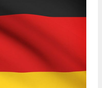 Germany IPTV m3u